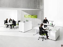 Arhitekturni biro