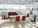 Easy Space konferenčna miza 280x140 cm