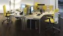 SQart Workstation 09