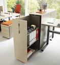 SQart Workstation 22