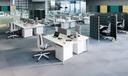 SQart Workstation 03