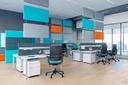 SQart Workstation 05