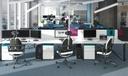 SQart Workstation 02