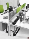 SQart Workstation 16