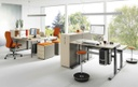 SQart Workstation 06