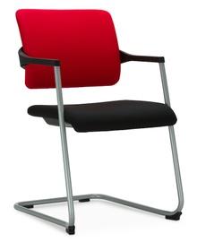 Konferenčni stol 4ME&2ME